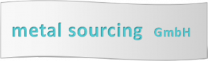 metal sourcing GmbH